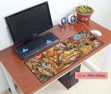 Hearthstone mouse pad 800x300mm pad to mouse notbook computer mousepad cheapest gaming padmouse gamer to keyboard mouse mats