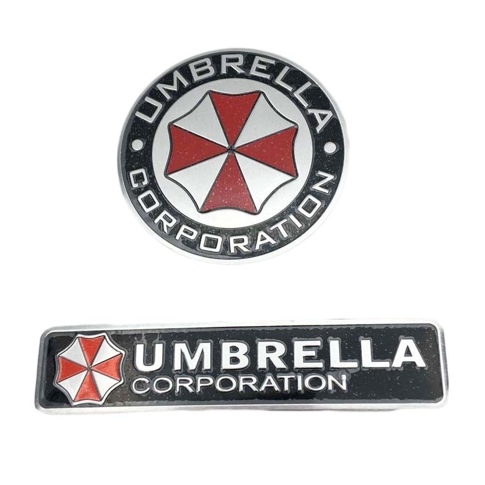 Metallirunkoon liitetyt modifioidut yleiset autotarrat biokemialliset kriisin sateenvarjo piirretyt pelisuojatarrat
