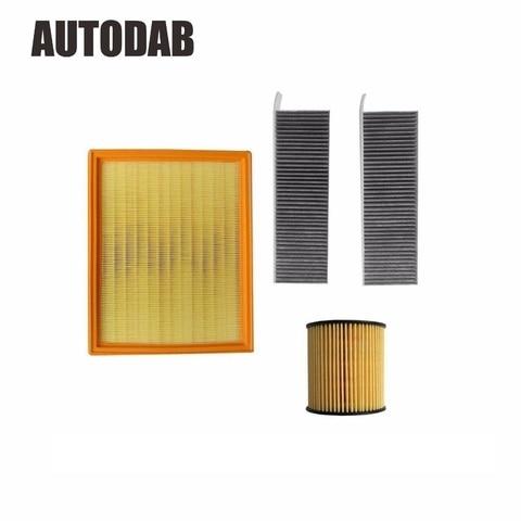 filtros de alta qualidade para 2014 2015 2016 dongfeng ax7 2 0 filtro de ar