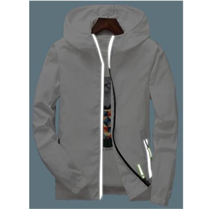 8ab2436bd85f9 IGGY 3m Jacket Anorak North Reflective Jackets Y 3 Softshell Bomber ...