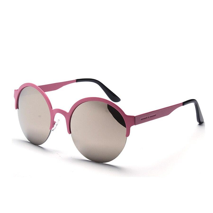 a8f727f73ad Ray Ban Reading Glasses 1.25 « Heritage Malta