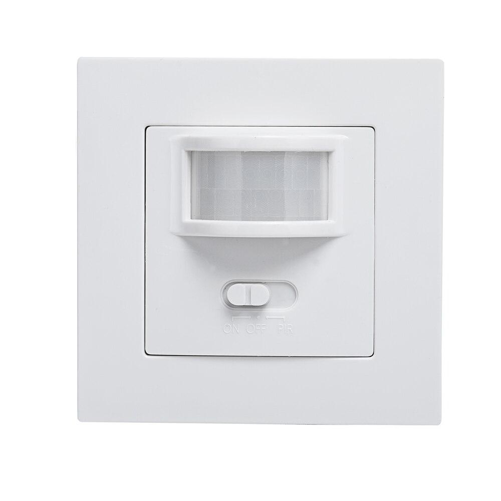popular recessed incandescent lighting-buy cheap recessed