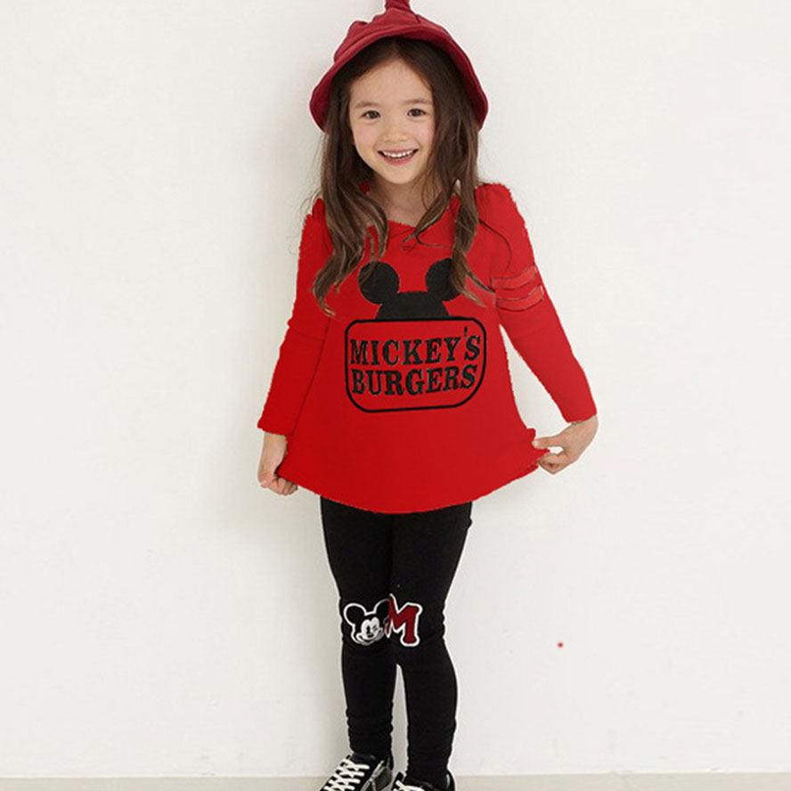Minnie, Kids, Clothes, Costume, Children, Baby
