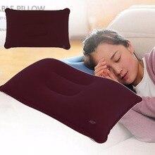 Подушка для путешествий подушка подушки подушка для шеи ортопедическая подушка надувная подушка подушка надувная падушка подушки для сна подушка под шею подушка для сна подушка для колец подушки для путешествий