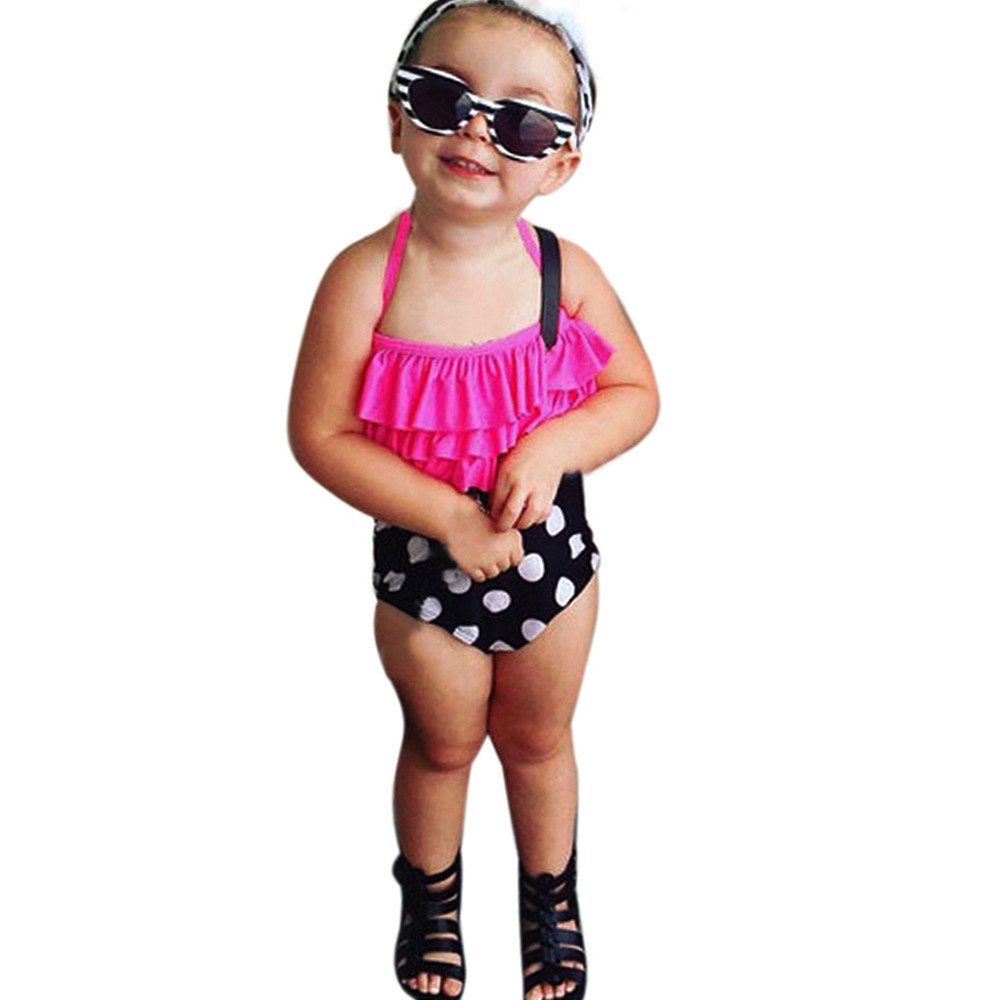 Online Get Cheap Bikinis for Toddlers -Aliexpress.com | Alibaba Group