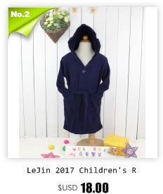 20114de37 LeJin ملابس الطفل مجموعة الوليد ملابس داخلية للأطفال الطفل سترة الفتيان  الملابس مجموعة الرضع الملابس لفصل الصيف 100% القطن محبوك