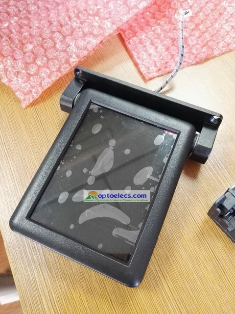Free-shipping-DVP-730-DVP-740-Optical-Fiber-Fusion-Splicer-Complete-LCD-Screen-LCD-Display.jpg_640x640
