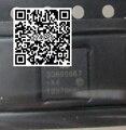 5 unids/lote 338s0867 ic fuente de alimentación para iphone 4 4g