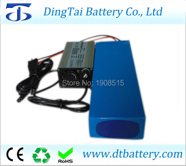 18650 batteries 24v 20ah lithium battery 24volt lithium ion battery pack with charger