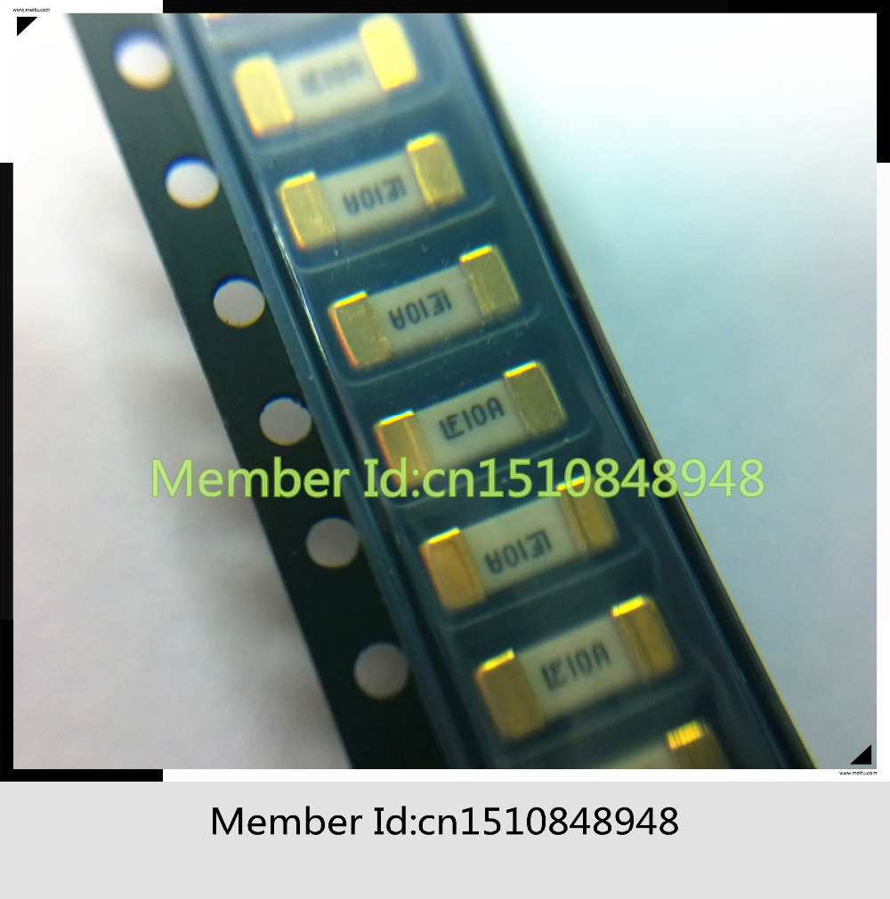 hight resolution of smd fuse 125v 7a fast acting littelfuse 0451007 mrl smd 1808 7a 125v lf7a in fuse components from home improvement on aliexpress com alibaba group