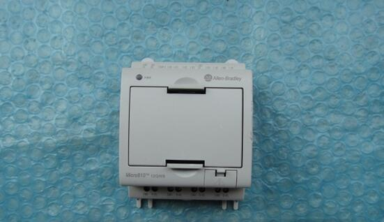 2080-LC10-12QWB  used in good condition 2080 80g