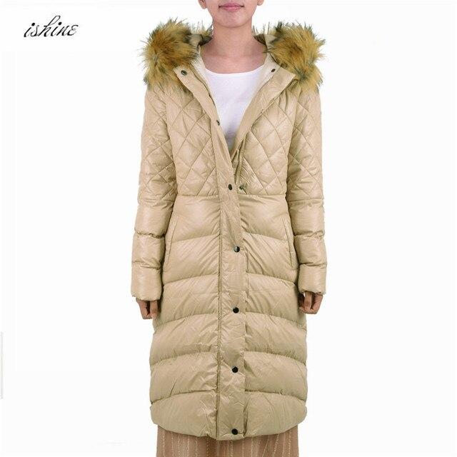 D'hiver Manteau De Vestes Solide Slim Rembourré Parka Coton Femmes 6fvH11