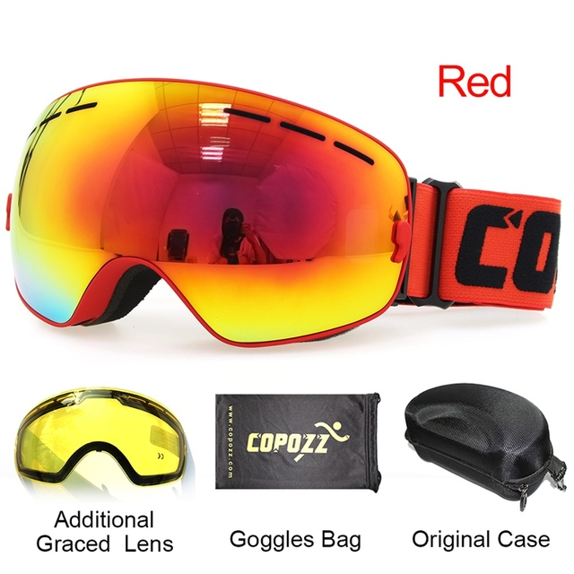 COPOZZ-Ski-Goggles-with-Case-Yellow-Lens-UV400-Anti-fog-Spherical-ski-glasses-skiing-men-women.jpg_640x640.jpg