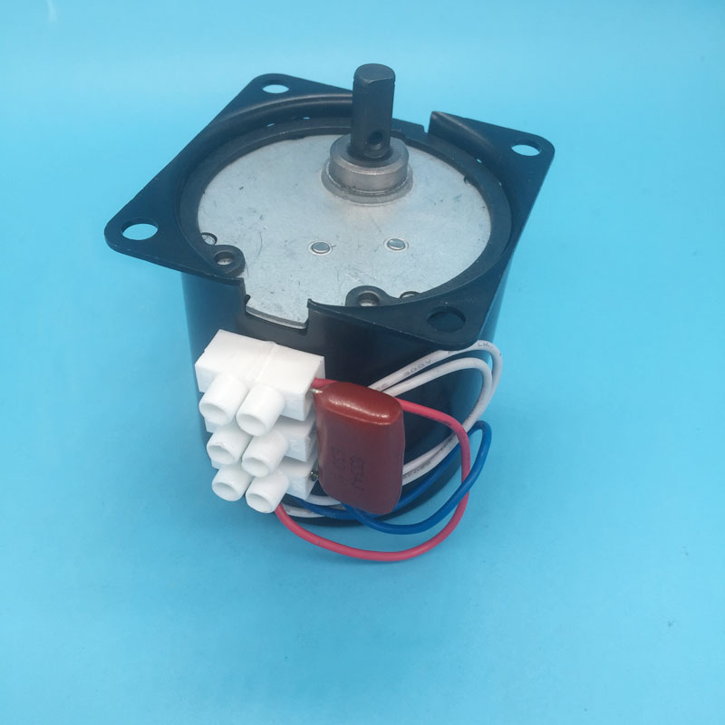 sistema do motor do rolo de mutoh