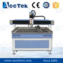 Jinan good supplier cnc 1224 1212 wood cutting machine China woodworking machinery manufacturers