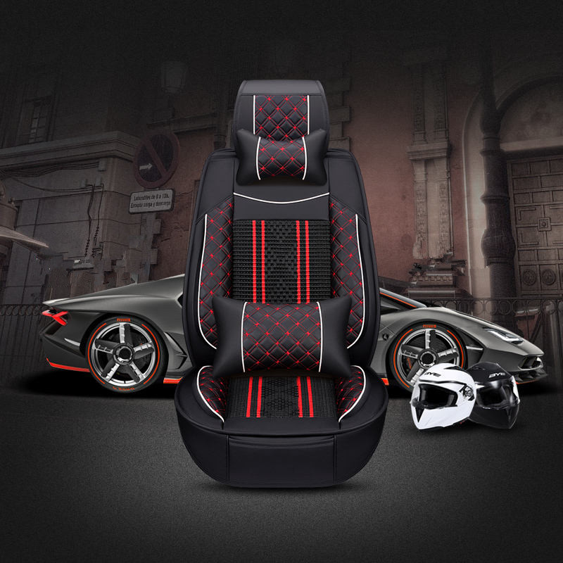 Car Seat Cover General Cushion For Kia Sorento Sportage