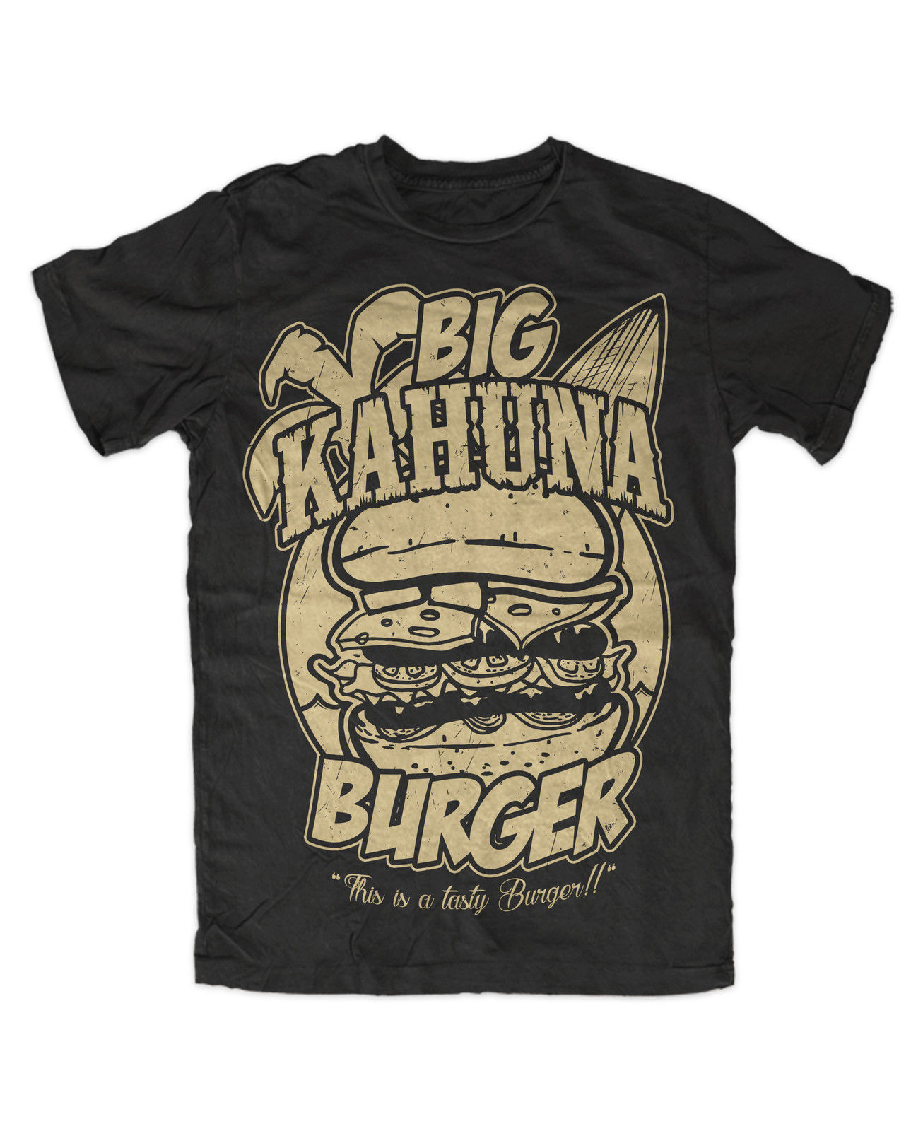 big-kahuna-burger-m2-t-shirt-jules-winnfield-font-b-tarantino-b-font-pulp-fiction-movie-round-neck-teenage-pop-top-teet-shirt-fashion-tops