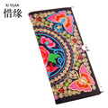 XIYUAN BRAND mini bags women evening clutch bag,ladies clutch bags for wedding and party