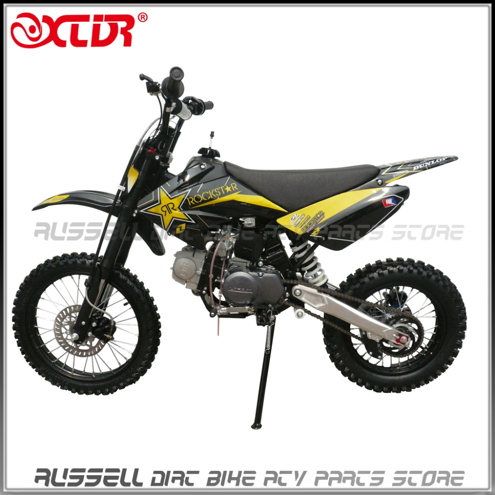 Dirt Bike Plastic Sticker Shop Cheap 2006 Honda 50cc Pit Crf70 Fender Cover Kits And 3m Graphics Decals For Crf 70