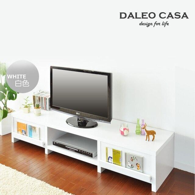 https://ae01.alicdn.com/kf/HTB1__2LHVXXXXa6XpXXq6xXFXXXz/Scandinavische-stijl-woonkamer-meubels-ikea-ikea-tv-kast-lockers-hout-fineer-kast-moderne-minimalistische-ontwerp.jpg_640x640.jpg
