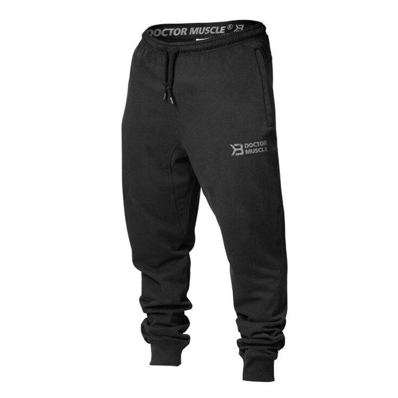 2018 Autumn winter Brand Mens Fashion  Camouflage Joggers Military Pants Trousers pantalon homme Sweat Sweatpants fitness pants