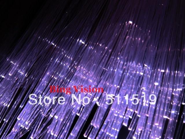 Cobb fibre ottiche da anni sistemi di illuminazione a fibre