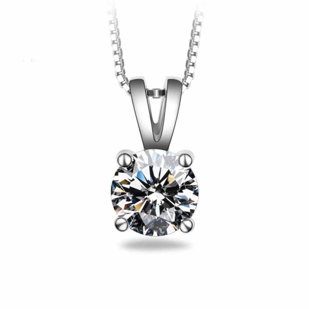 Wong Rain Classic 925 Sterling Silver Topaz Gemstone Earrings Ear Studs Ring Necklace Fine Jewelry Set Wholesale Drop Shipping