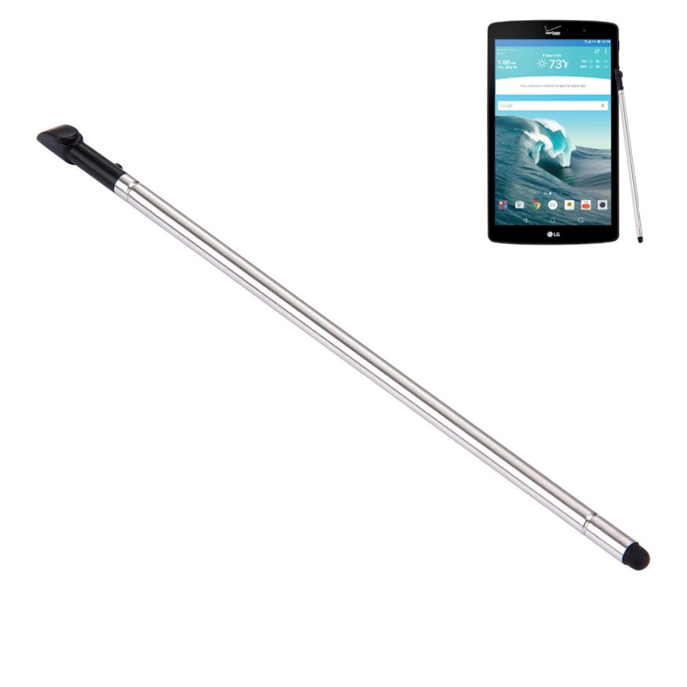 Touch Stylus S Pen For LG G Pad X 8.3 Tablet / VK815