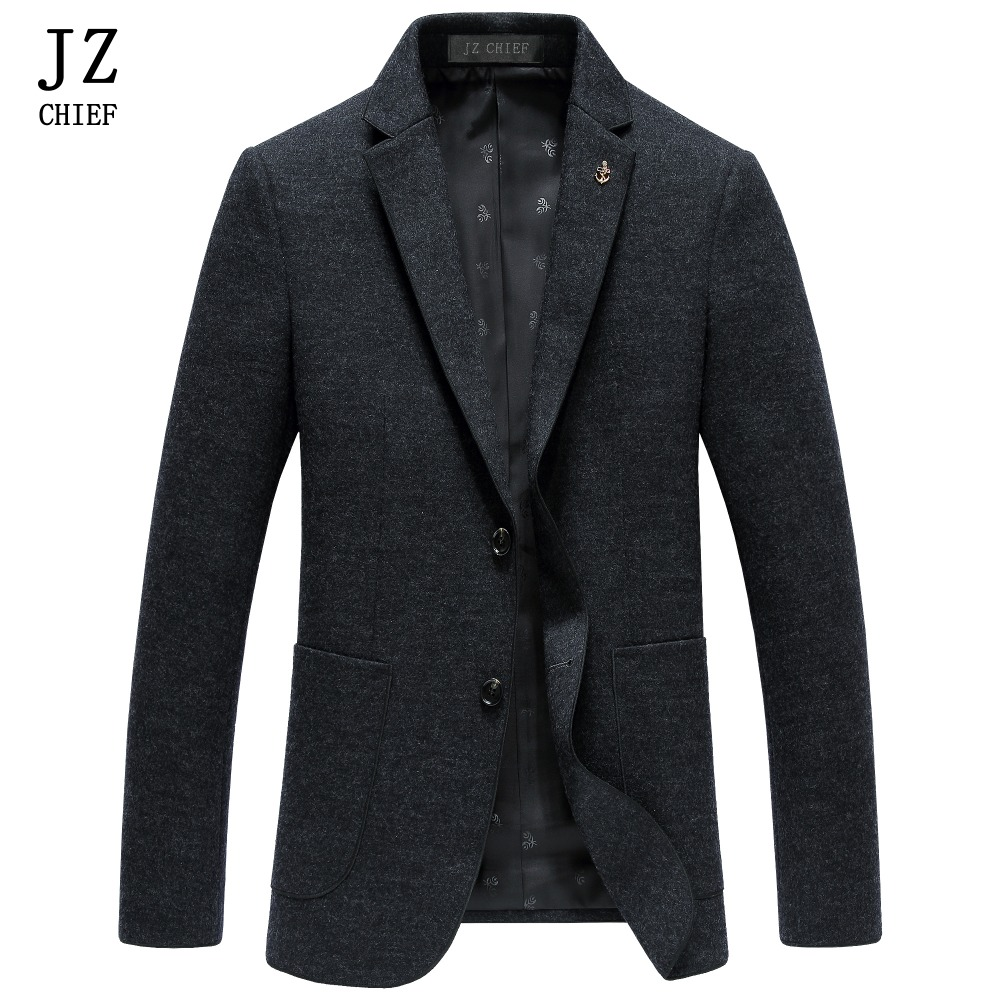 Online Get Cheap Mens Tweed Jackets -Aliexpress.com | Alibaba Group