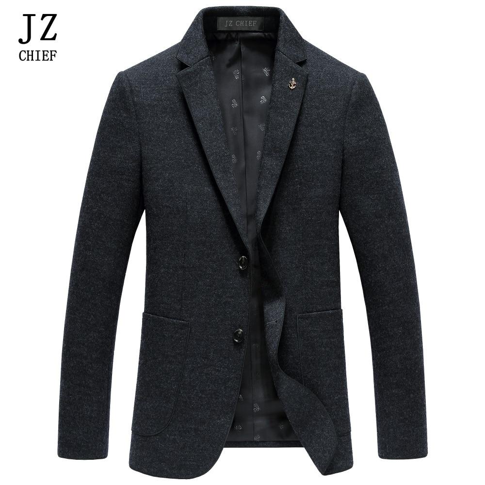 Online Get Cheap Mens Tweed Jackets -Aliexpress.com | Alibaba Group