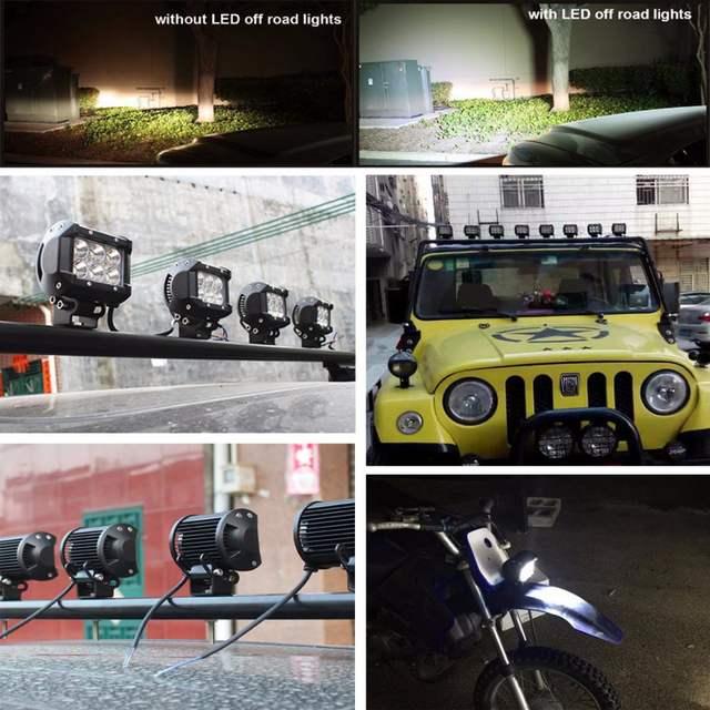 Safego-2pcs-18w-Spot-Beam-led-work-light-12v-24v-trucks-car-light-bar-for-4WD.jpg_640x640q70