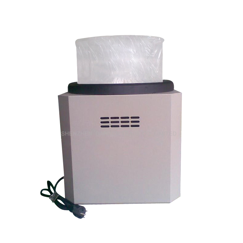 1PC 110V / 220V Vaso magnético reversible KT-360A Máquina pulidora - Herramientas eléctricas - foto 3