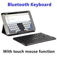 Bluetooth Keyboard For Samsung Galaxy Tab A 8 0 Tablet PC For Galaxy Tab E 8