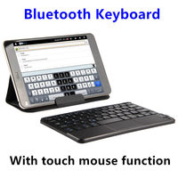 Bluetooth Keyboard For Samsung Galaxy Tab A 8 0 Tablet PC For Galaxy Tab E 8