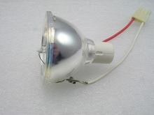 Ersatz Projektor Bloße Lampe SP-LAMP-025 für INFOCUS IN72/IN74/IN74EX/IN76/IN78