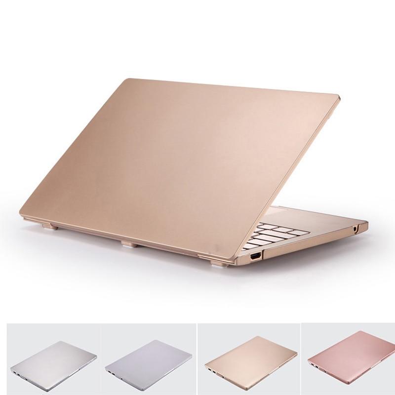 + cubierta de la cubierta del libro Sólido Cubierta dura para Xiaomi - Accesorios para laptop - foto 2