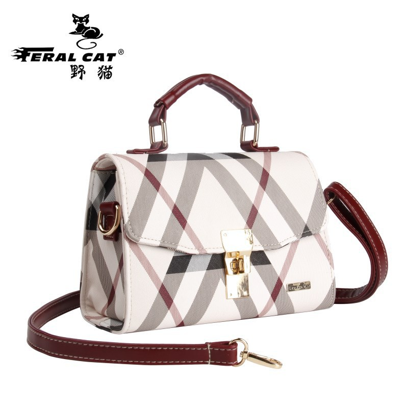 2018 Fashion Canvas Bag Women Handbag Shoulder Bags Messenger Bags Casual PU Hobos Bolsa Feminina High Quality Large Capacity new 2016 women bag vintage canvas handbags messenger bags for women handbag shoulder bags high quality casual bolsa l4 2669