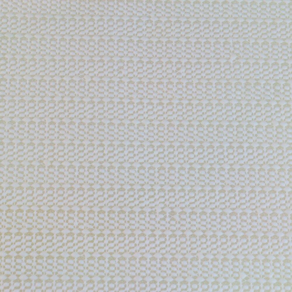 2017 45x50cm creative u shaped non slip bathroom mats utility