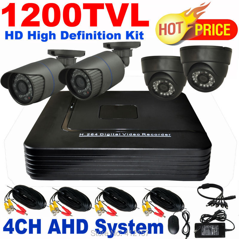 Home security video systems do it yourself finest getsafe review excellent security cctv tvl ahd p ch day night ir camera system diy kit pcs bullet pcs with home security video systems do it yourself solutioingenieria Images