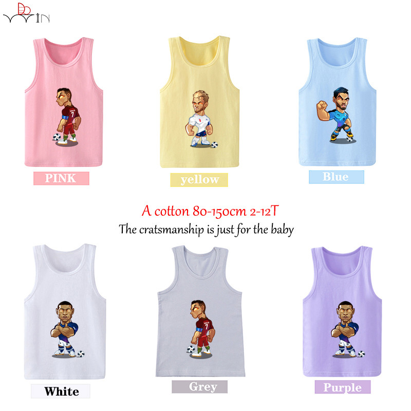 online store ee414 29282 Cheap for all in-house products ronaldo t shirt kids in FULL ...