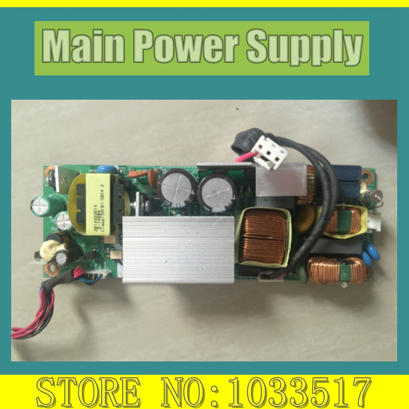 projector Main power supply for benq MP626 MP670 W600 W1000 projector main power supply for sharp f310 f430 f430
