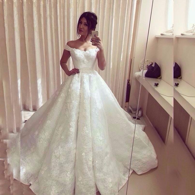 Смотреть фото платья невест
