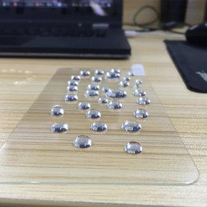 "Image 5 - לasus Zenpad 10 מזג מסך זכוכית מגן סרטים עבור Asus Zenpad 10 Z301MFL Z301ML Z301MF Z301M Z301 10.1 ""סרט זכוכית"
