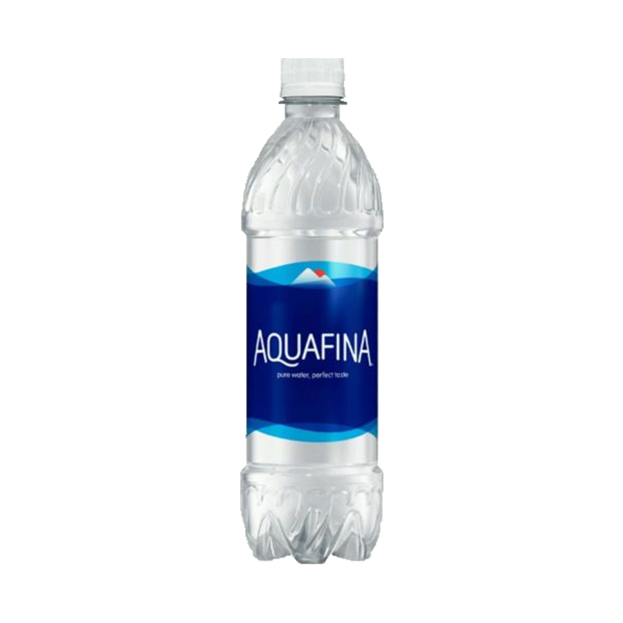 Aquafina Water Bottle Diversion Safe Can Stash Bottle Hidden Security container collectible 1 6th ismael