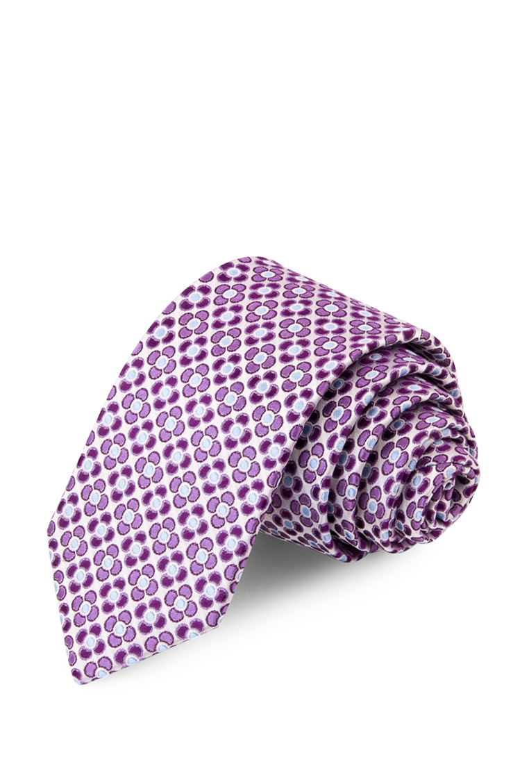 [Available from 10.11] Bow tie male CARPENTER Carpenter silk 7 gray 508 1 269 Gray