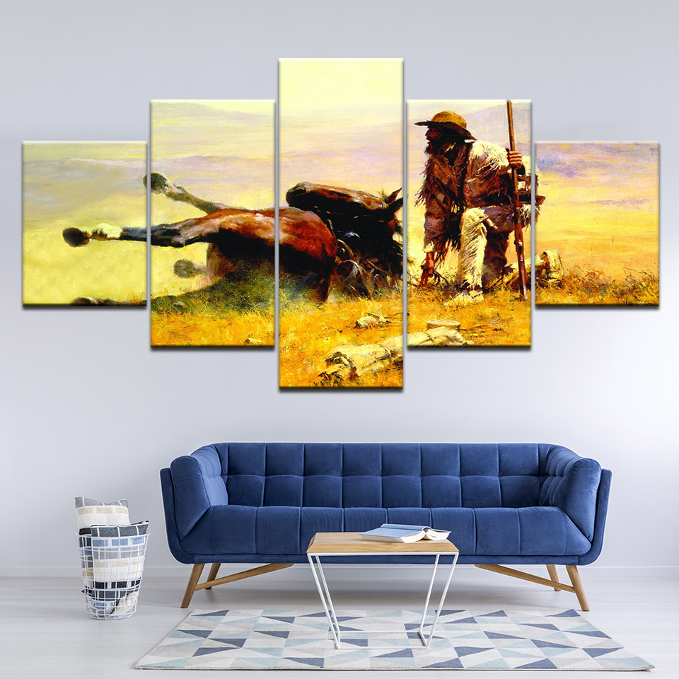 Buy american indian artwork and get free shipping on AliExpress.com