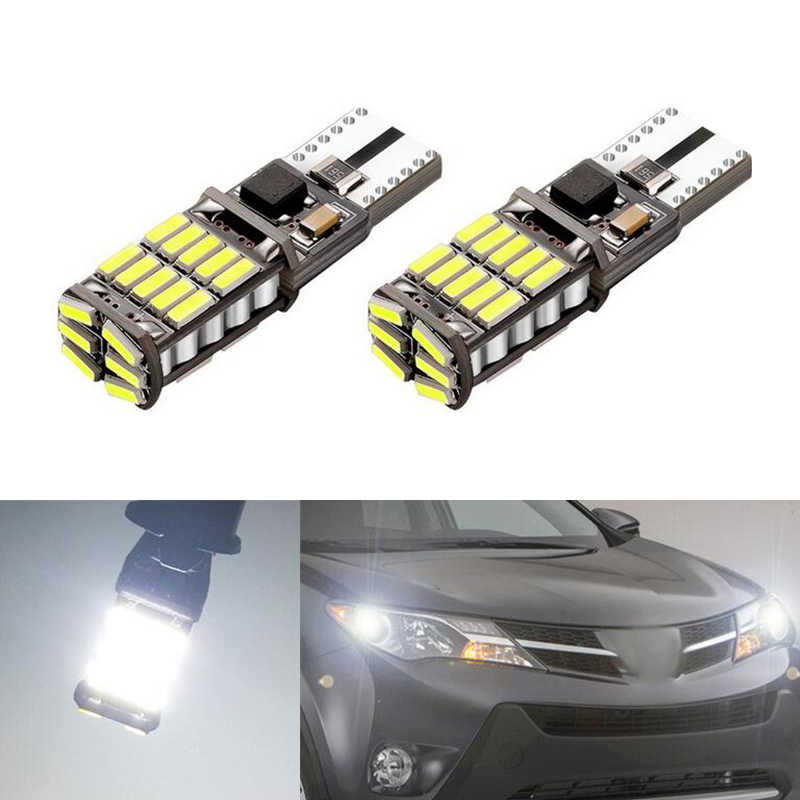 2 x H11 Front Fog Light Bulb Holder Plug Cable Wire Socket for Avensis Prius Verso S