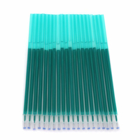 20pcs green Refill