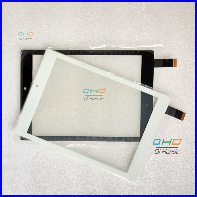 Für Prestigio Multipad 4 Diamant 7,85 3G PMP7079D Tablet touch screen panel Digitizer Glas ersatz PMP7079D_3G <font><b>PMT7077_3G</b></font> image