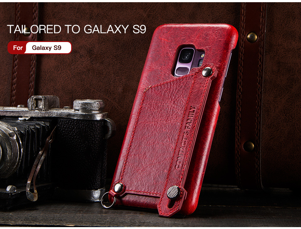 cf1006-for-Galaxy-S9-red_02